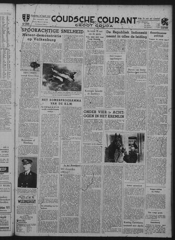 Goudsche Courant 1947-04-16