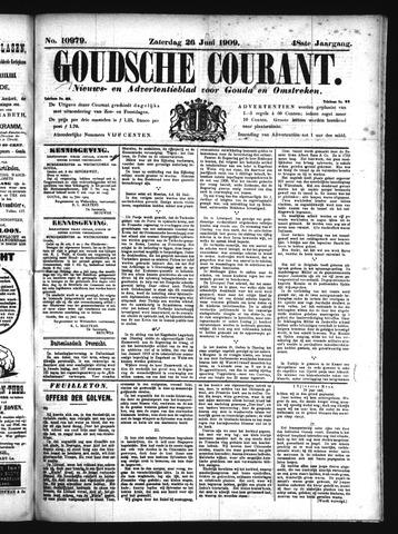 Goudsche Courant 1909-06-26