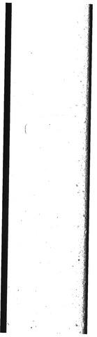 Goudsche Courant 1971-01-01