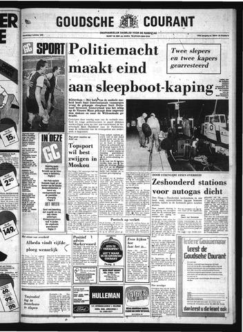Goudsche Courant 1979-10-04