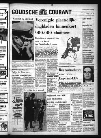 Goudsche Courant 1967-12-13