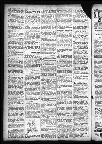 Schoonhovensche Courant 1929-05-03