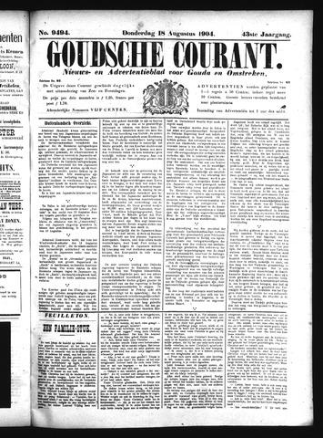 Goudsche Courant 1904-08-18