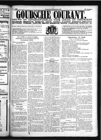 Goudsche Courant 1937-12-23