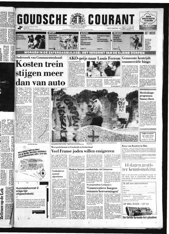 Goudsche Courant 1990-05-18