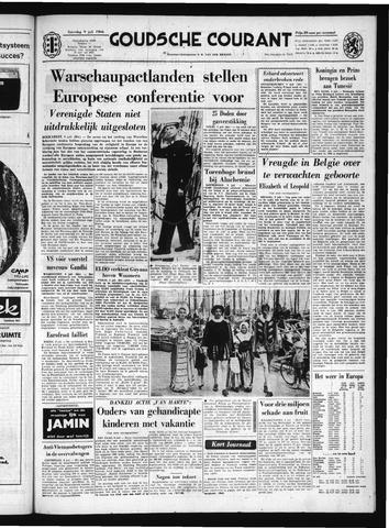 Goudsche Courant 1966-07-09