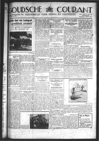 Goudsche Courant 1941-09-26