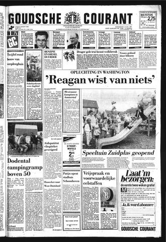 Goudsche Courant 1987-07-16