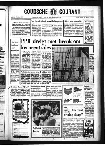 Goudsche Courant 1975-10-16