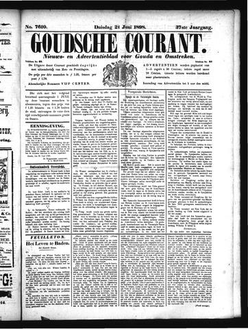 Goudsche Courant 1898-06-21