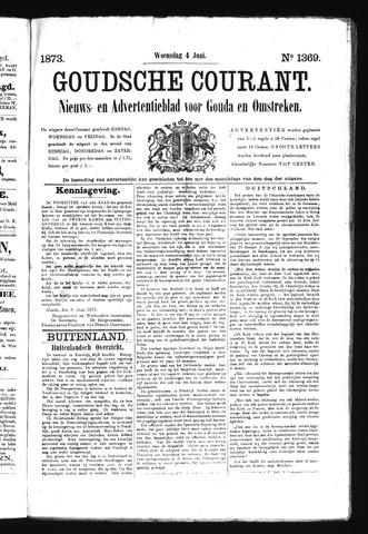 Goudsche Courant 1873-06-04