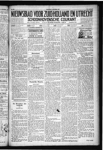 Schoonhovensche Courant 1930-12-17