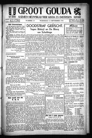 Groot Gouda 1945-09-12