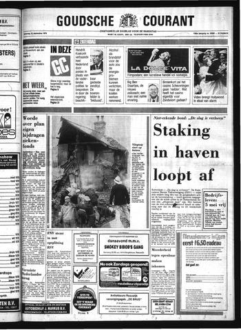 Goudsche Courant 1979-09-22