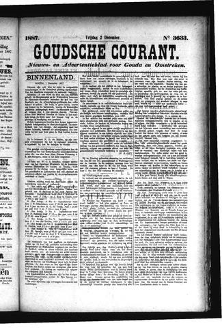 Goudsche Courant 1887-12-02