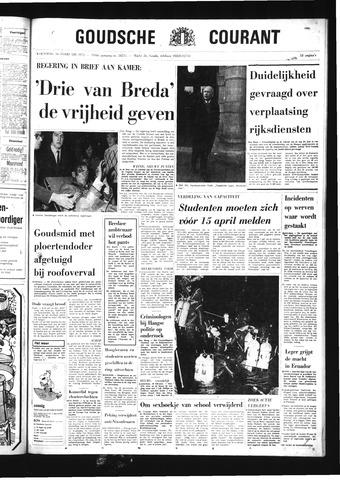 Goudsche Courant 1972-02-16