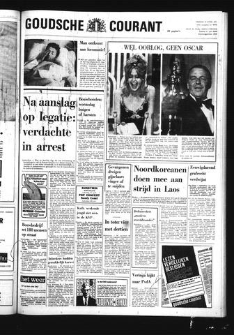 Goudsche Courant 1971-04-16