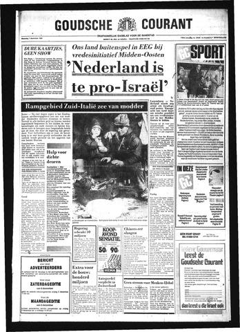 Goudsche Courant 1980-12-01