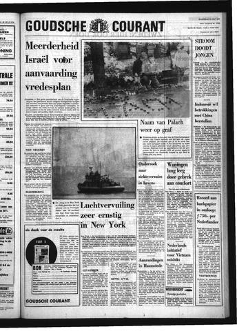 Goudsche Courant 1970-07-29