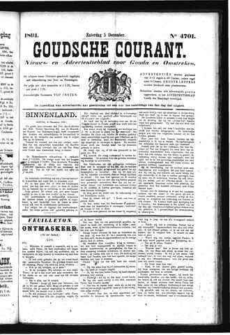 Goudsche Courant 1891-12-05