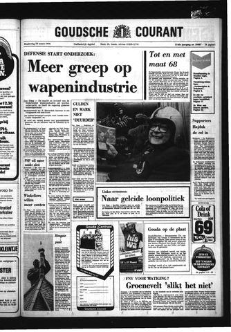 Goudsche Courant 1976-03-18