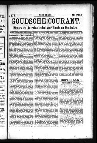 Goudsche Courant 1878-07-21