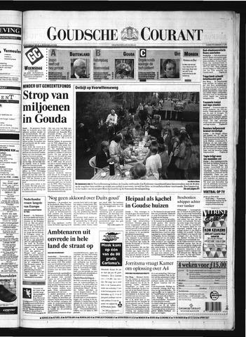 Goudsche Courant 1997-06-04