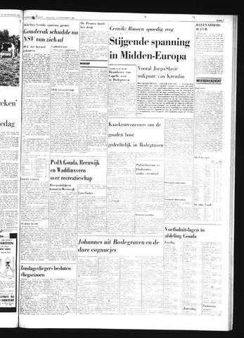 Goudsche Courant 1968-09-23