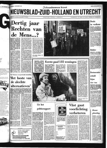 Schoonhovensche Courant 1978-12-11