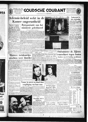 Goudsche Courant 1963-12-11