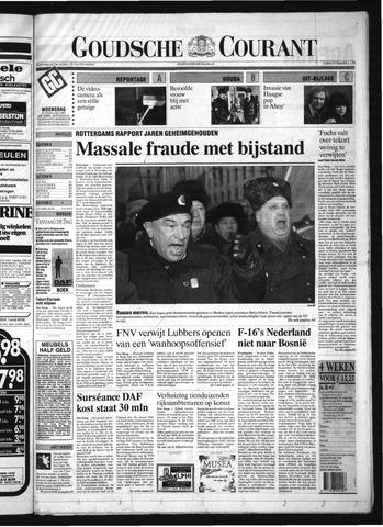 Goudsche Courant 1993-02-24