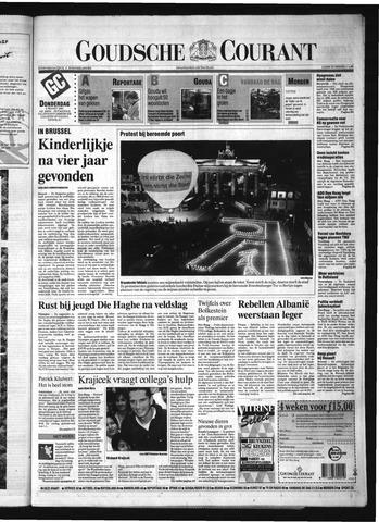 Goudsche Courant 1997-03-06