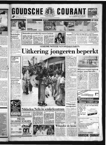 Goudsche Courant 1988-09-12