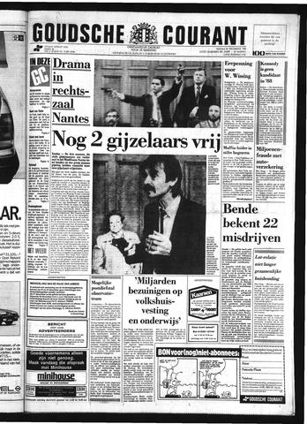 Goudsche Courant 1985-12-20