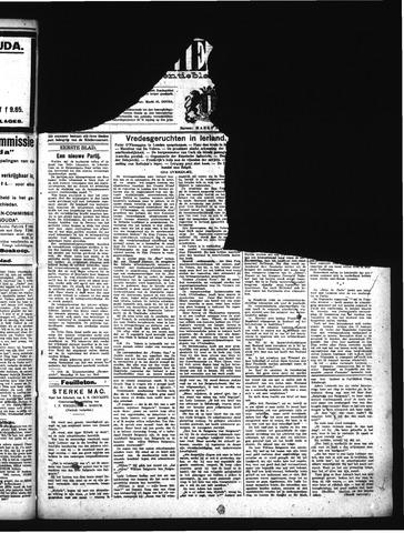 Goudsche Courant 1921-01-17