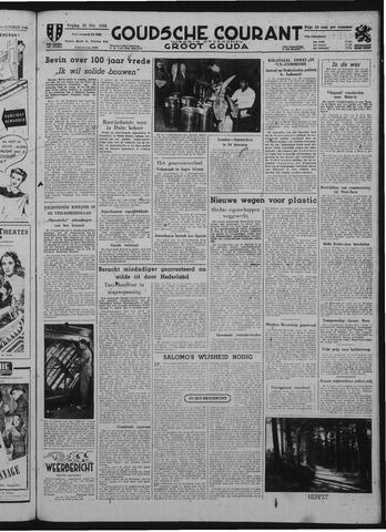 Goudsche Courant 1948-10-15
