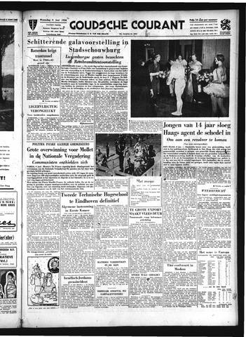Goudsche Courant 1956-06-06