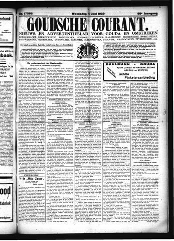 Goudsche Courant 1930-06-04