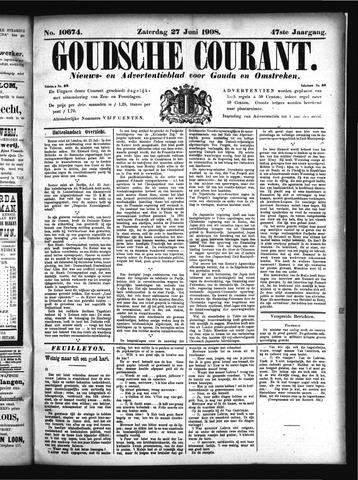 Goudsche Courant 1908-06-27