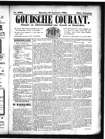 Goudsche Courant 1895-09-16