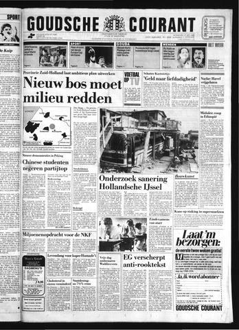 Goudsche Courant 1989-05-17
