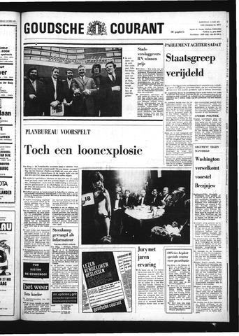 Goudsche Courant 1971-05-15