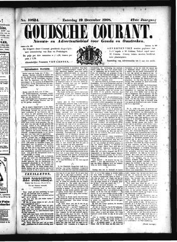 Goudsche Courant 1908-12-19