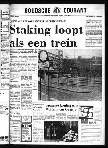 Goudsche Courant 1980-03-20