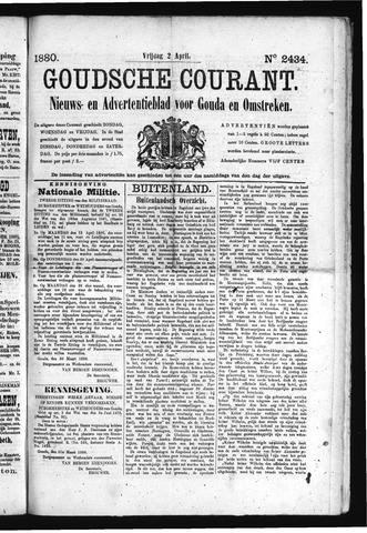 Goudsche Courant 1880-04-02