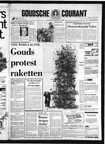 Goudsche Courant 1984-05-10