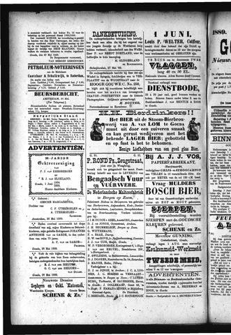 Goudsche Courant 1889-05-30
