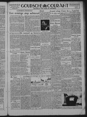 Goudsche Courant 1946-06-20