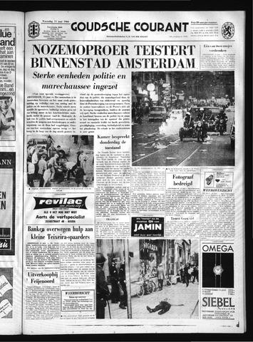 Goudsche Courant 1966-06-15