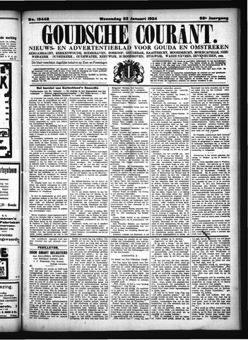GC 1924-01-23
